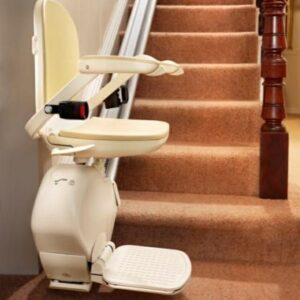 Stair Lifts UK